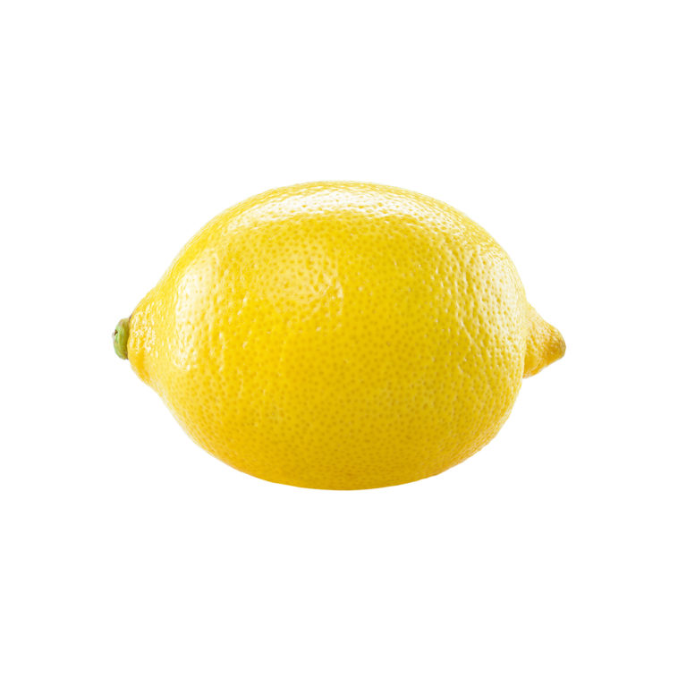 home_lemon_sized