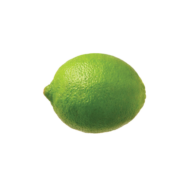 Lemon vs Lime: When to Use Which One if Life Gives You... | 758x758